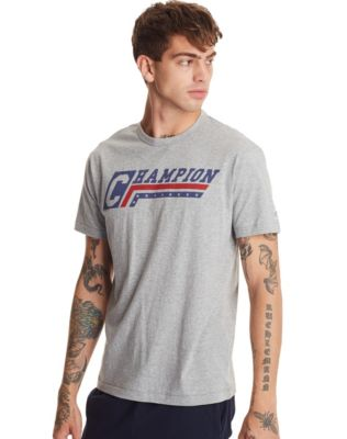 Champion Life® x Todd Snyder Men's Tee