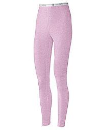 Duofold® Originals Women's Thermal Pants