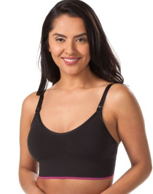 Feel confident and look your best in Bali Bras from One Hanes Place! Shop Wirefree, Underwire, Strapless & more Bra styles now.