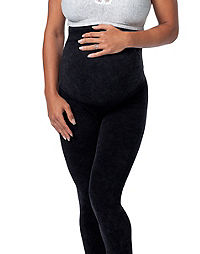 Leading Lady Maternity Support Leggings