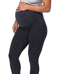 Leading Lady Maternity Jeggings