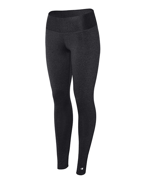 Champion Women's Absolute Tights With SmoothTec™ Band