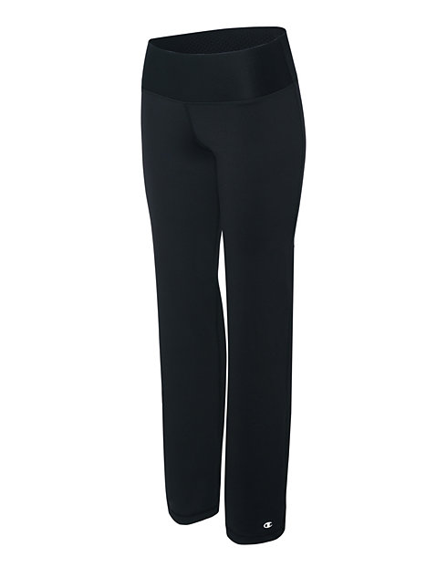 Champion Women's Absolute Semi-Fit Pants