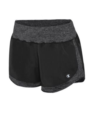 Champion Women's Sport Shorts 6