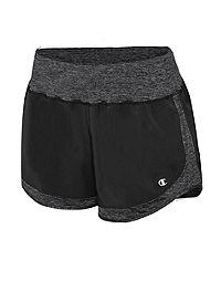 Champion Women's Sport Shorts 6