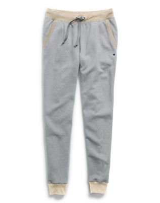 Champion Women's Powerblend® Fleece Joggers