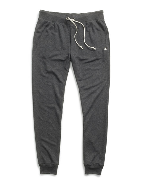 Champion Women's French Terry Joggers