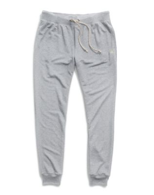 Champion Champion Women s French Terry Joggers d940b17bc9