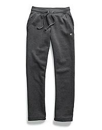 Champion Women's Powerblend® Open Bottom Pants