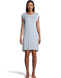Maidenform Natural Beauty Sleepshirt