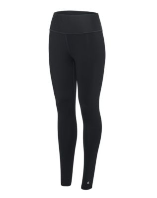 Champion Women's Absolute Tights