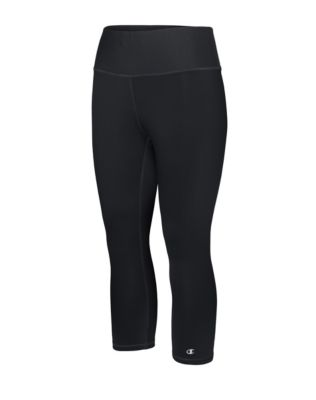 Champion Women's Absolute Capris