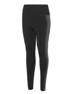 Champion Women's Absolute High Waist Tights