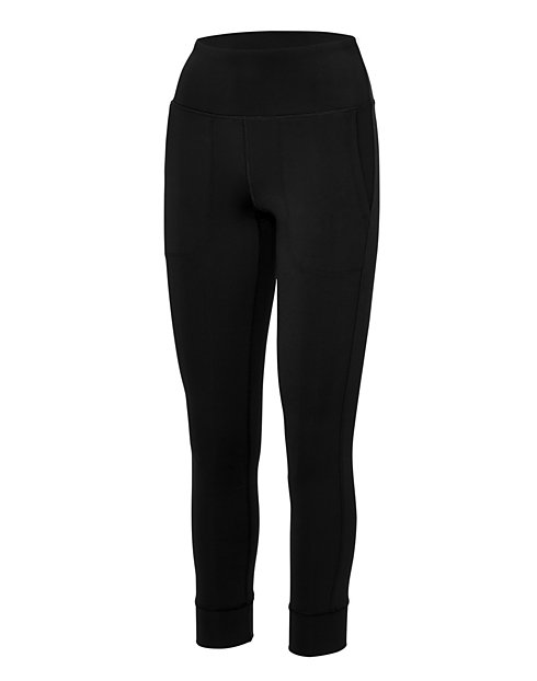 Champion Women's Jogger Tights