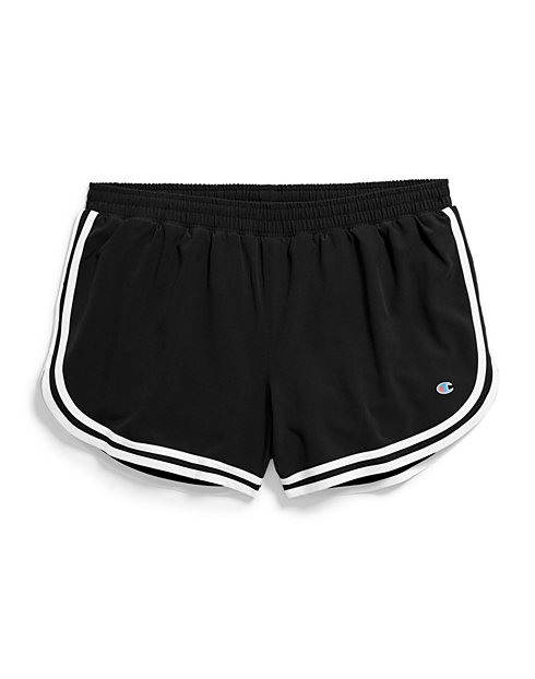 Champion Women's Phys. Ed. Shorts