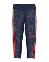 Champion Women's Phys. Ed. High Rise Tights