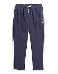 Champion Women's Heritage Warm-Up Ankle Pants