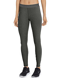 Champion Women's Everyday Tights