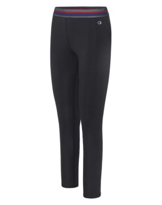 Champion Women's Authentic Leggings