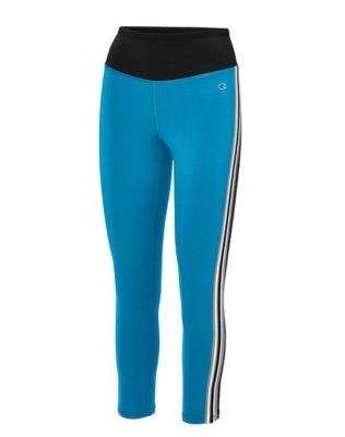 Champion Women's High Rise Tights