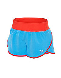 Champion Women's Everyday Sport Shorts