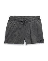 Champion Women's Jersey Shorts