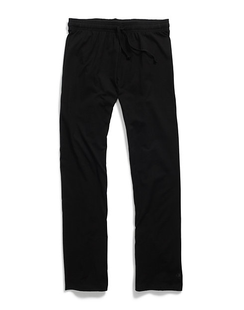Champion Women's Jersey Pants