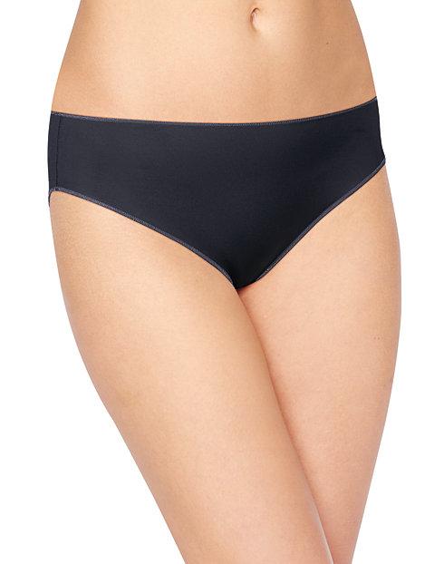 9fb307efe Hanes Women s Hipster Panties - Microfiber