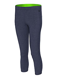 Champion Go To Women's Knee Tights