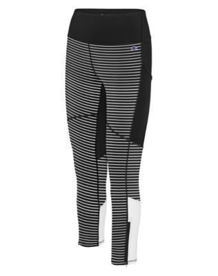 Champion Women's Fashion 7/8 Tights