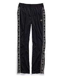 Champion Life® + HVN Women's Limited Edition Track Pants