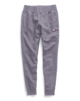 Champion Life® Women's Garment-Dyed Reverse Weave® Joggers