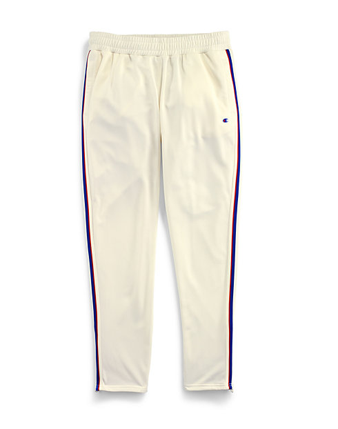 Champion Life® Women's Track Pants