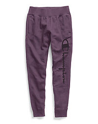 Champion Life® Women's Reverse Weave® Joggers