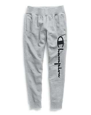 Champion Life® Women's Reverse Weave® Joggers by Champion