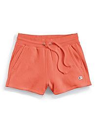 5fc77790f781 Champion Life® Women s Reverse Weave® Shorts