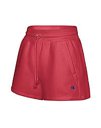 Champion Life® Women's Reverse Weave® Shorts