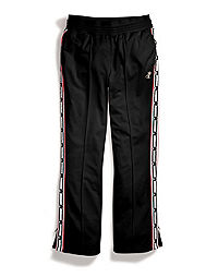 a0c52650ef Champion Life® Women's Track Pants, Crown C Logo