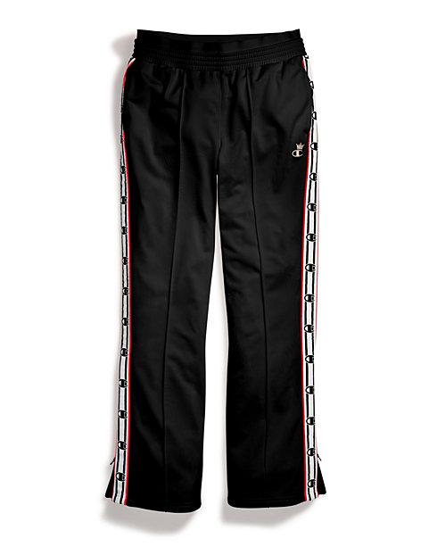 e52406f9e506 Champion Life® Women s Track Pants