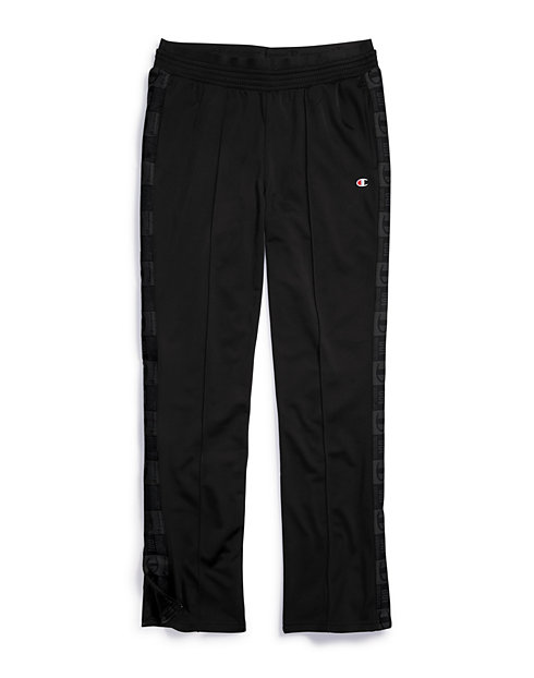 Champion Life® Women's Tricot Track Pants