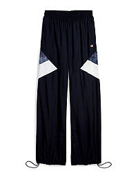 Champion Life® Women's Nylon Warm Up Pants