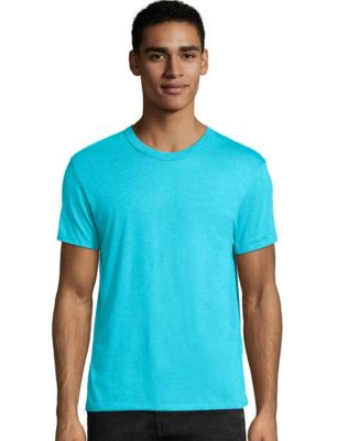 Hanes Men's Modal Elevated Tee