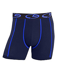 2-Pk C9 Champion Men's Performance Stretch Boxer Briefs