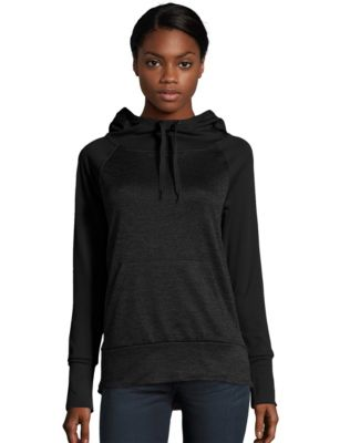 Hanes Sport&#153 Women's Performance Fleece Hoodie