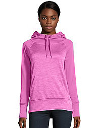 Hanes Sport™ Women's Performance Fleece Hoodie