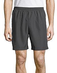 Hanes Sport™ Men's Performance Running Shorts