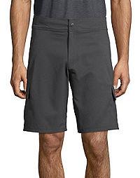 Hanes Sport™ Men's Woven Utility Shorts