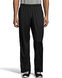 Hanes Sport™ X-Temp™ Men's Performance Training Pants with Pockets