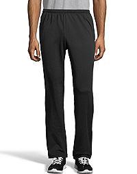 Hanes Sport™ Men's Performance Sweatpants With Pockets
