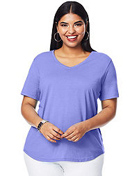 women's shirts, camis, tank tops & more | hanes